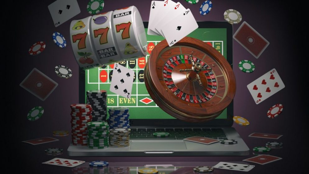 M88 Online Casino Review: Bonuses and Promotions